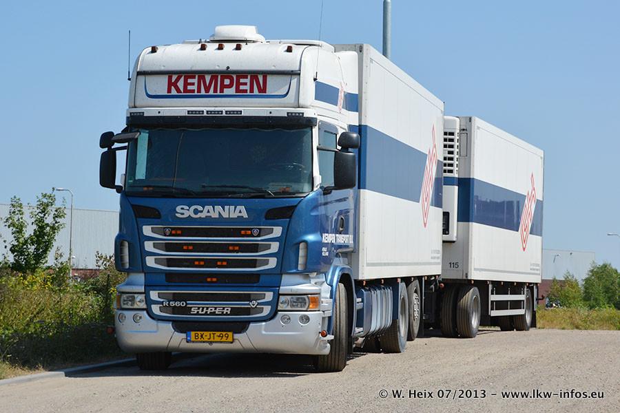 Kempen-20130721-041.jpg