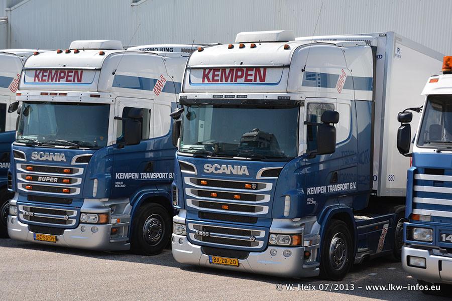 Kempen-20130721-044.jpg
