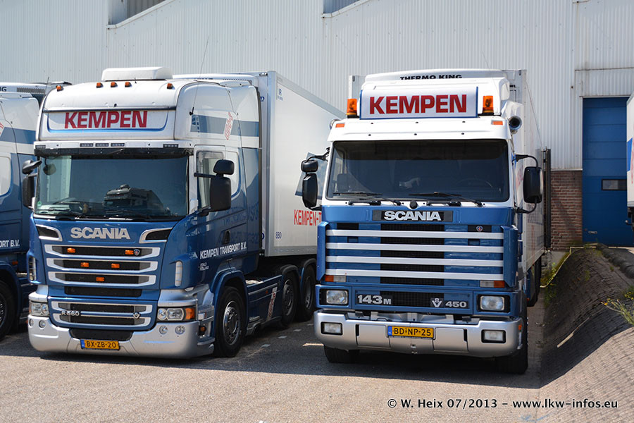 Kempen-20130721-045.jpg