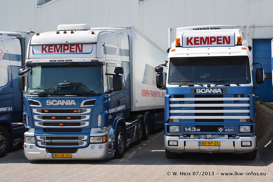 Kempen-20130721-046.jpg