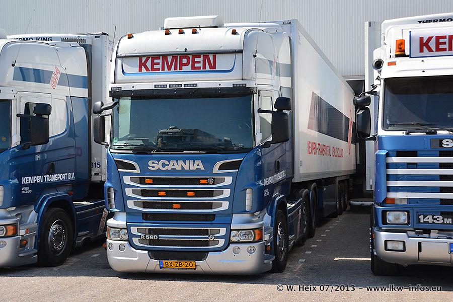 Kempen-20130721-047.jpg
