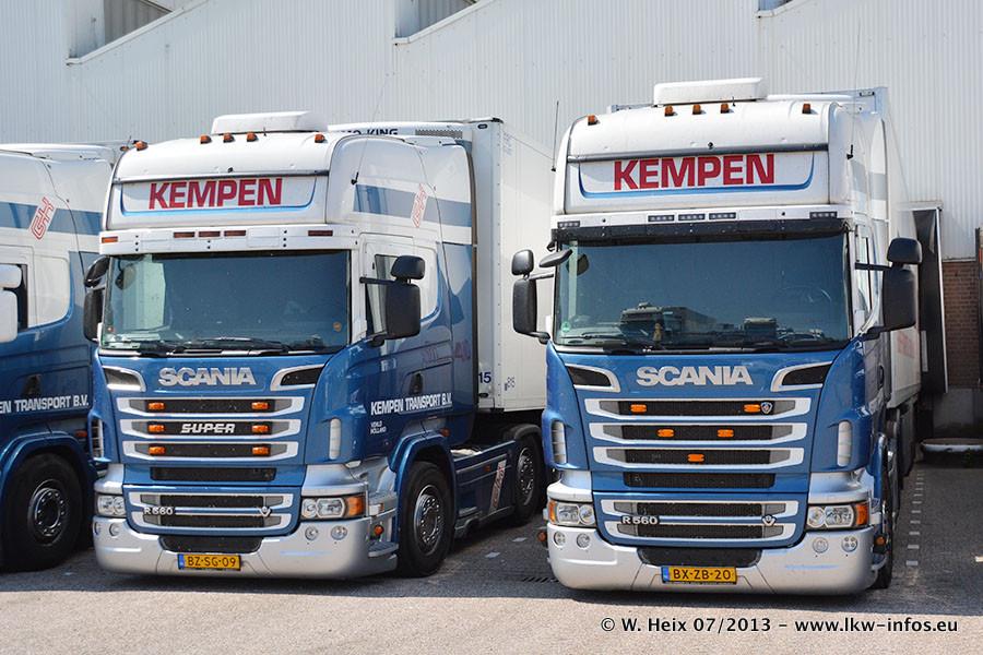 Kempen-20130721-048.jpg