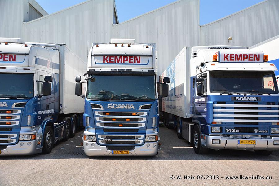 Kempen-20130721-049.jpg