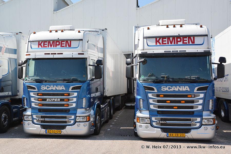 Kempen-20130721-050.jpg