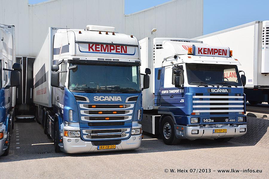 Kempen-20130721-051.jpg