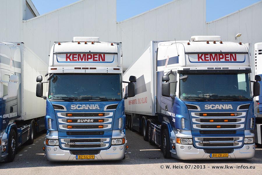 Kempen-20130721-052.jpg
