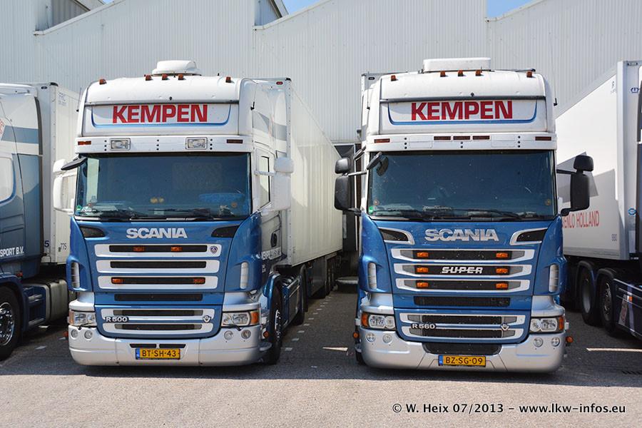 Kempen-20130721-053.jpg