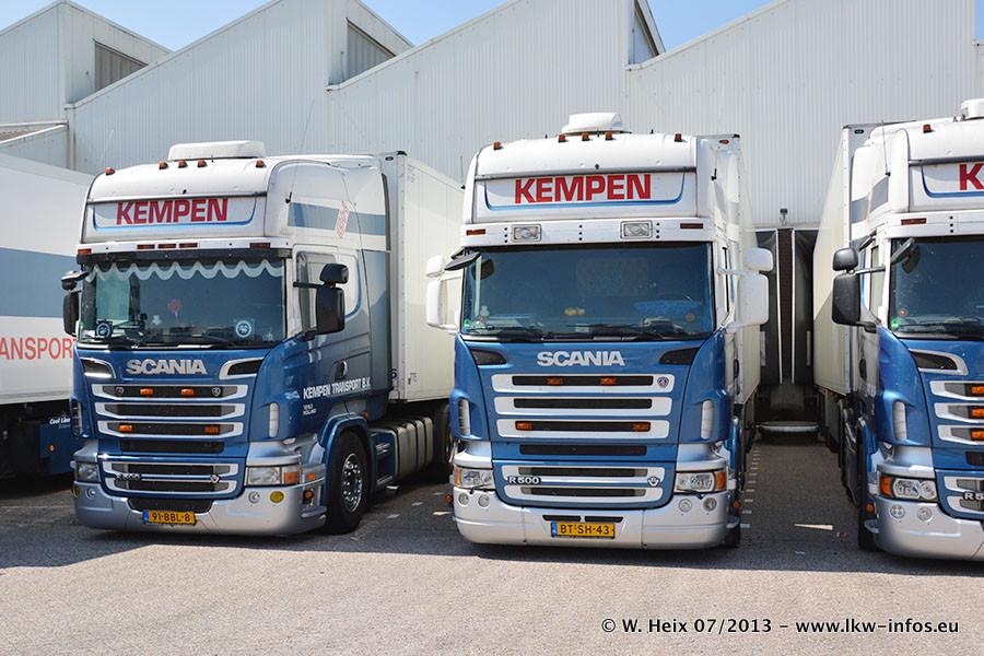 Kempen-20130721-054.jpg