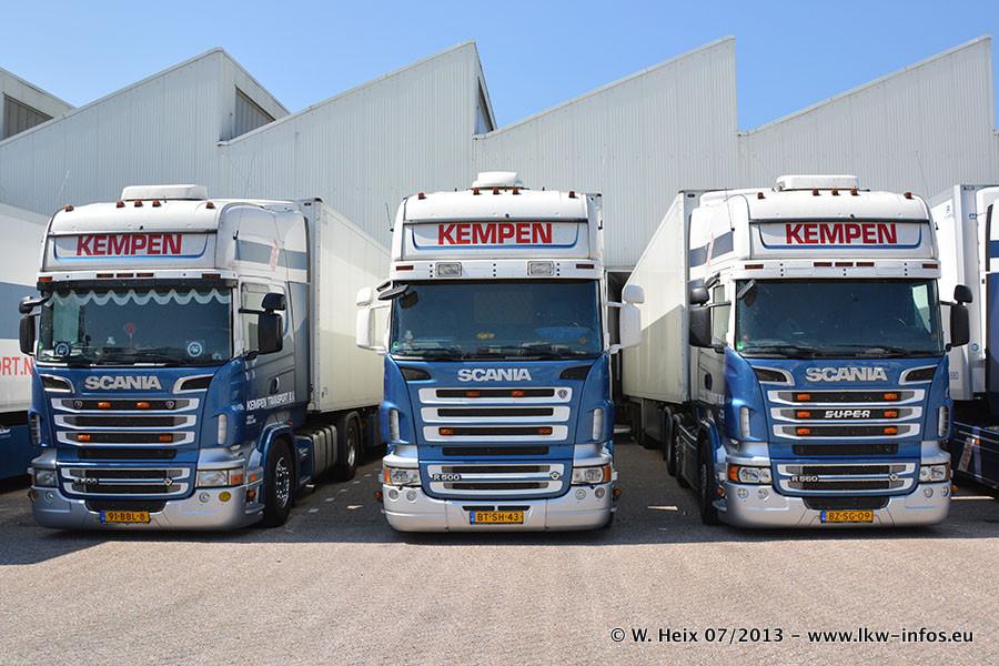 Kempen-20130721-055.jpg