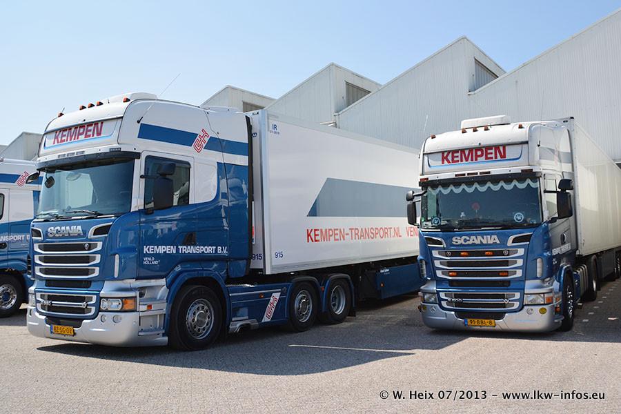 Kempen-20130721-056.jpg