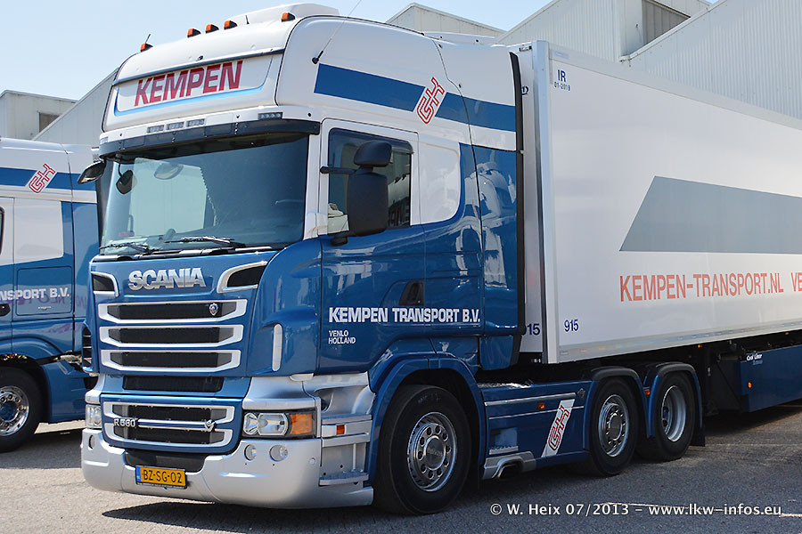 Kempen-20130721-057.jpg