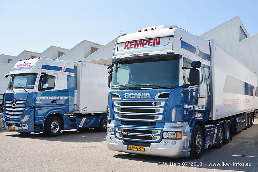 Kempen-20130721-059.jpg