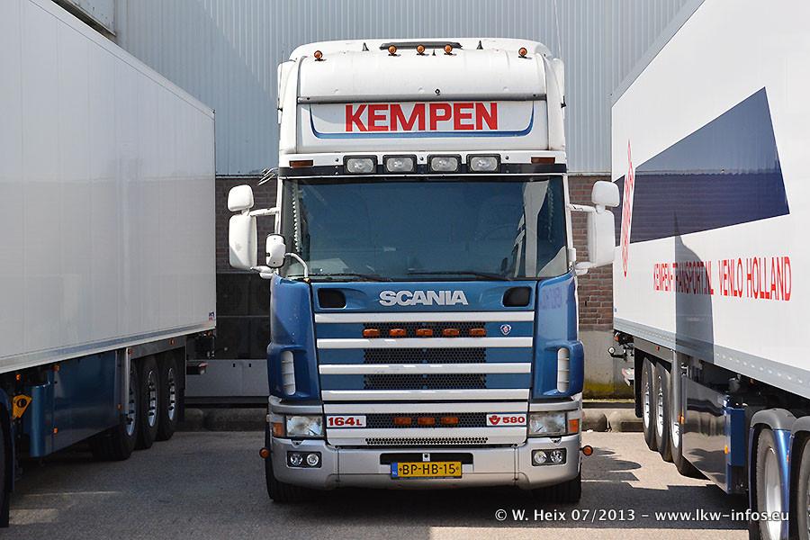 Kempen-20130721-064.jpg