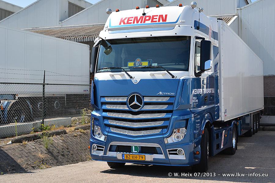 Kempen-20130721-065.jpg