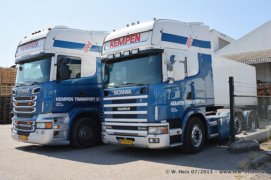 Kempen-20130721-067.jpg