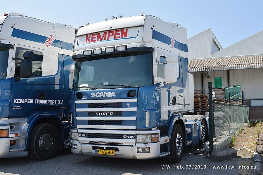 Kempen-20130721-068.jpg