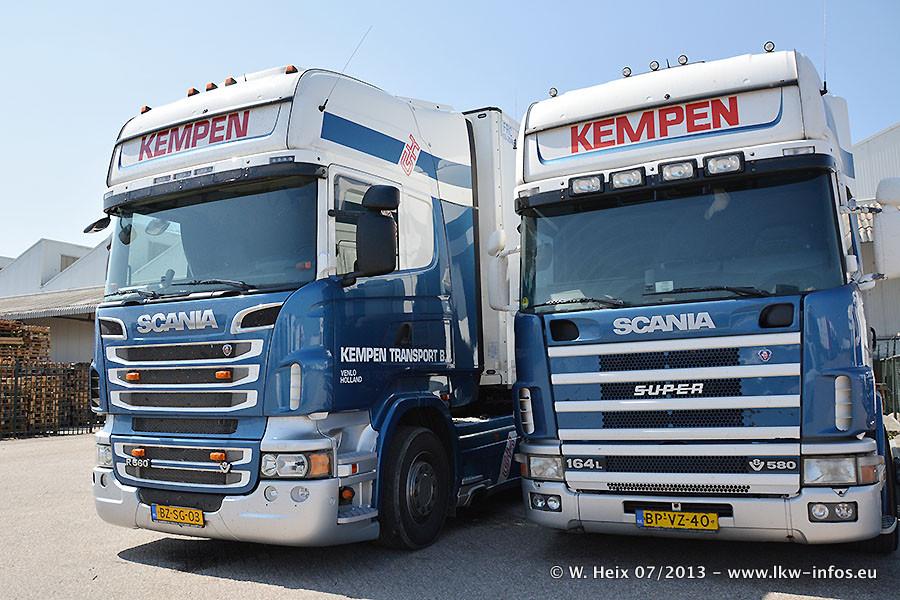 Kempen-20130721-069.jpg