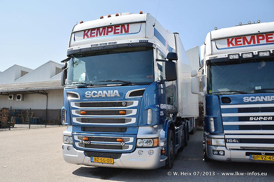 Kempen-20130721-070.jpg