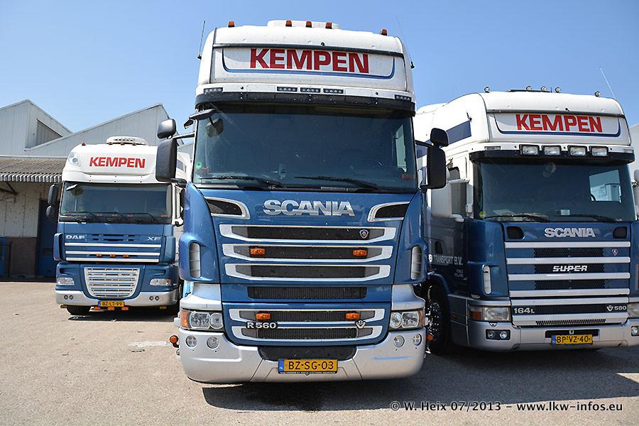 Kempen-20130721-071.jpg