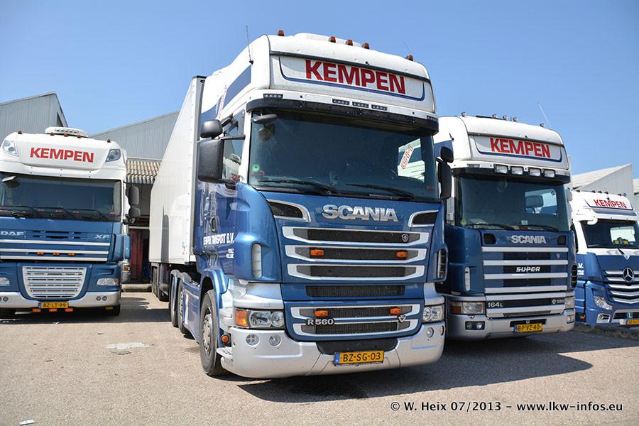 Kempen-20130721-072.jpg