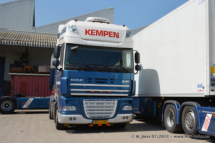 Kempen-20130721-074.jpg