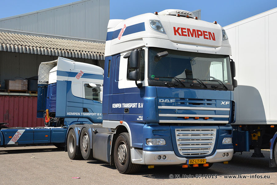 Kempen-20130721-075.jpg