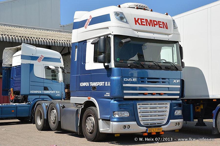 Kempen-20130721-076.jpg