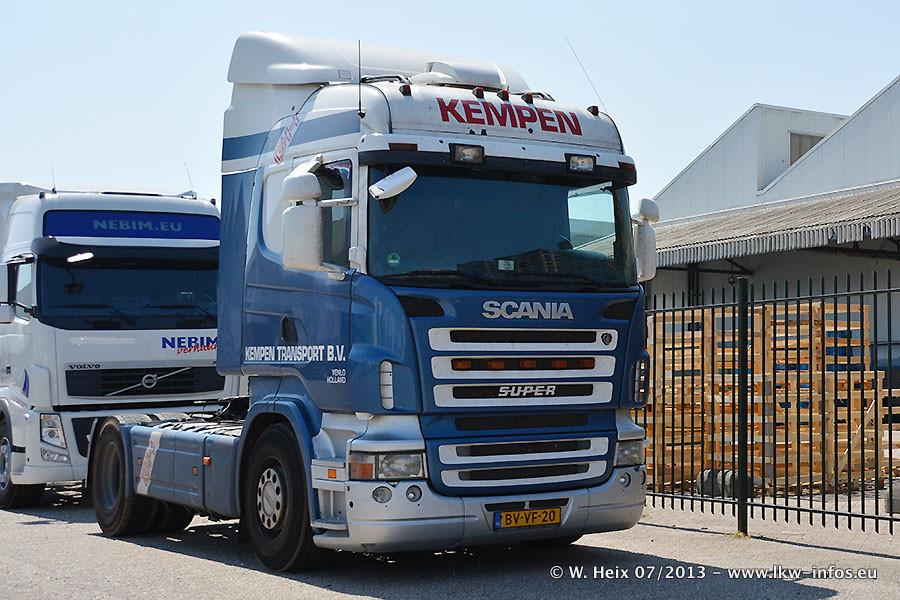 Kempen-20130721-077.jpg