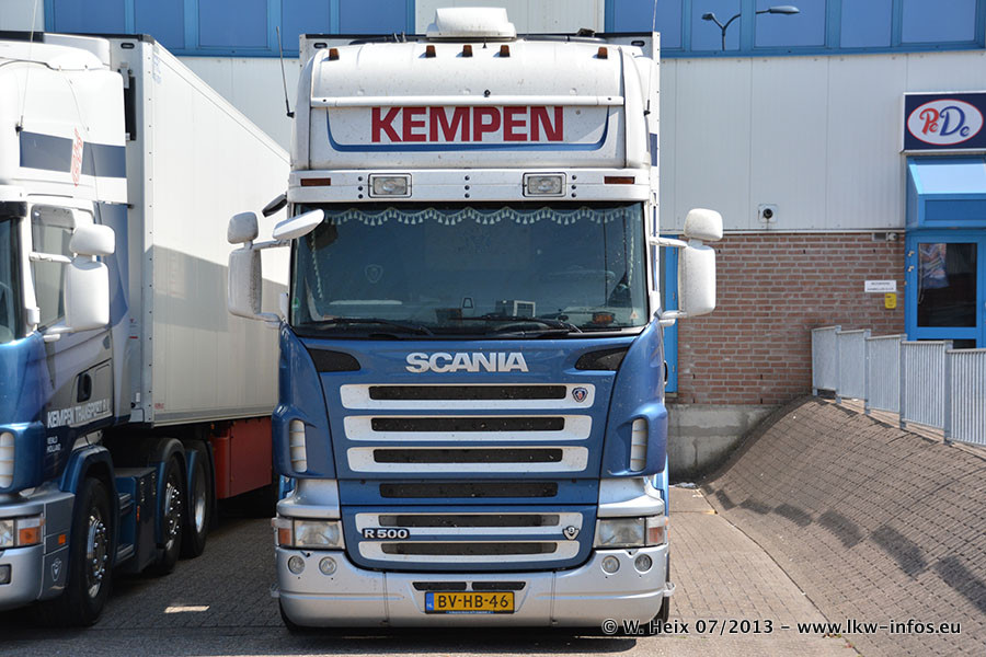 Kempen-20130721-079.jpg