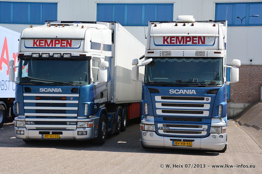 Kempen-20130721-080.jpg