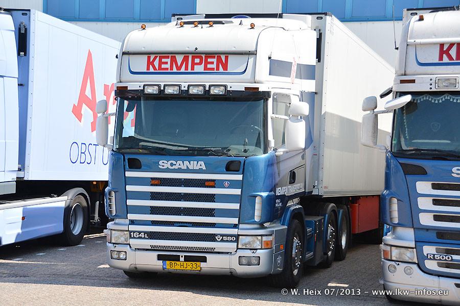 Kempen-20130721-081.jpg