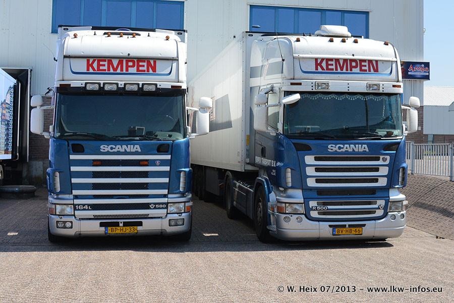Kempen-20130721-082.jpg