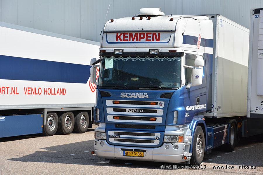 Kempen-20130721-083.jpg