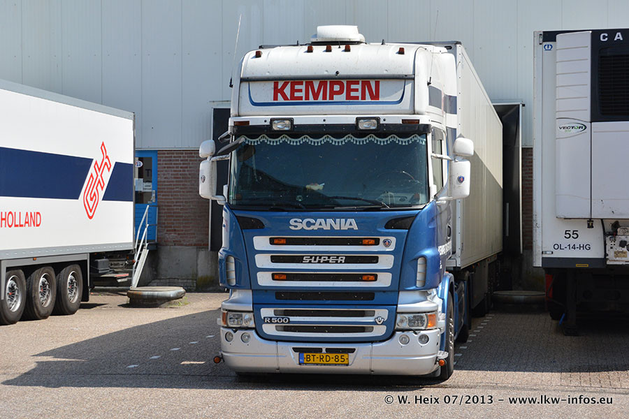 Kempen-20130721-084.jpg