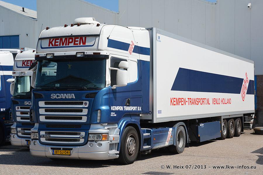 Kempen-20130721-085.jpg