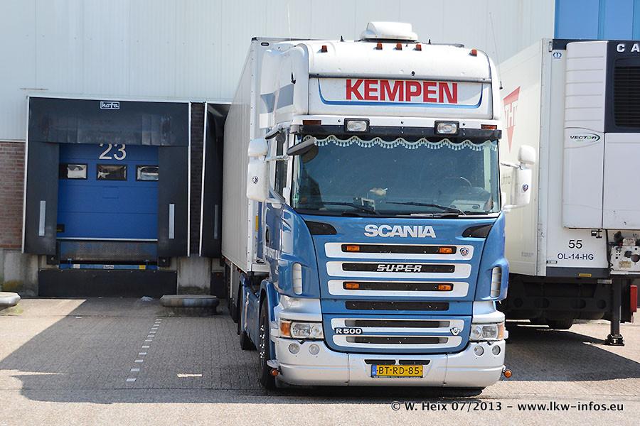 Kempen-20130721-086.jpg