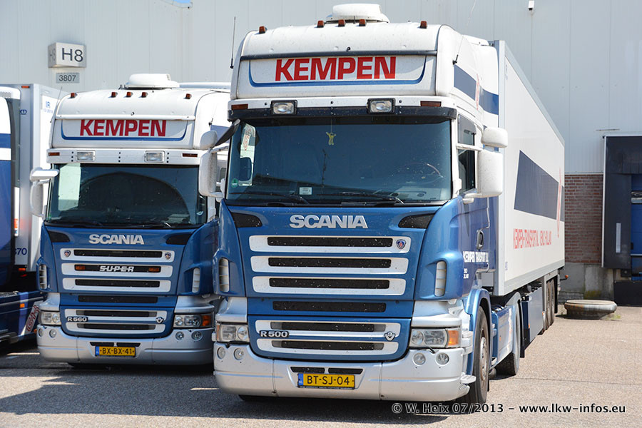 Kempen-20130721-088.jpg