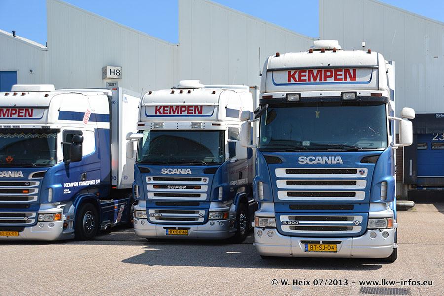 Kempen-20130721-089.jpg