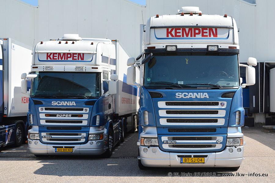 Kempen-20130721-090.jpg