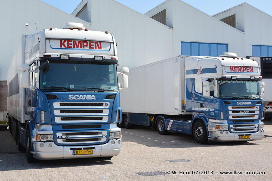 Kempen-20130721-091.jpg