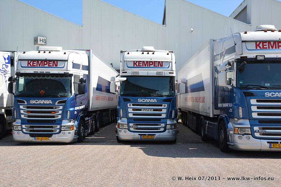 Kempen-20130721-092.jpg