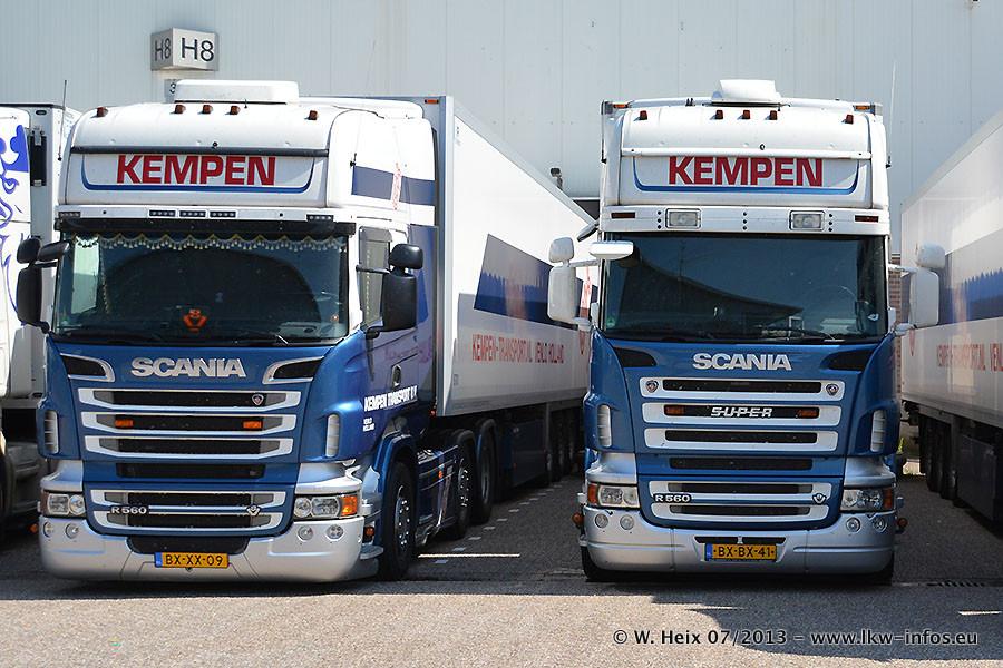 Kempen-20130721-092a.jpg