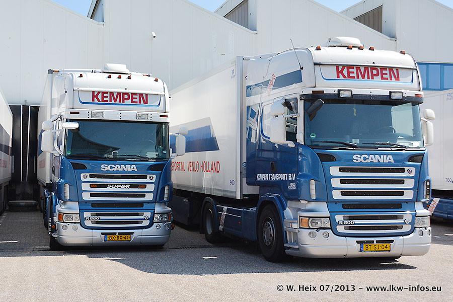 Kempen-20130721-093.jpg