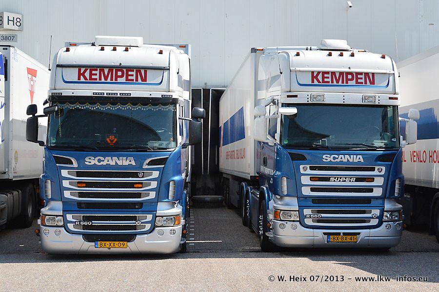 Kempen-20130721-094.jpg