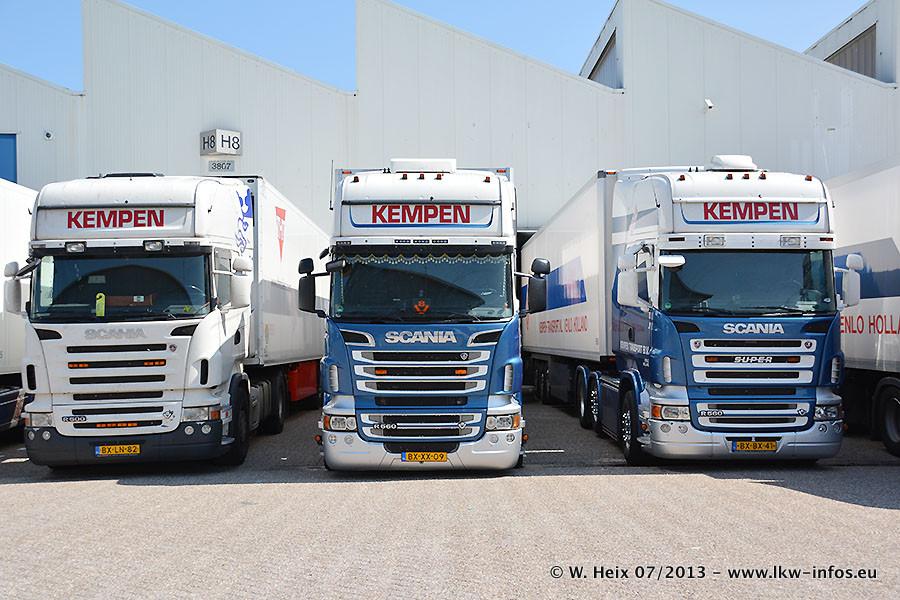 Kempen-20130721-095.jpg