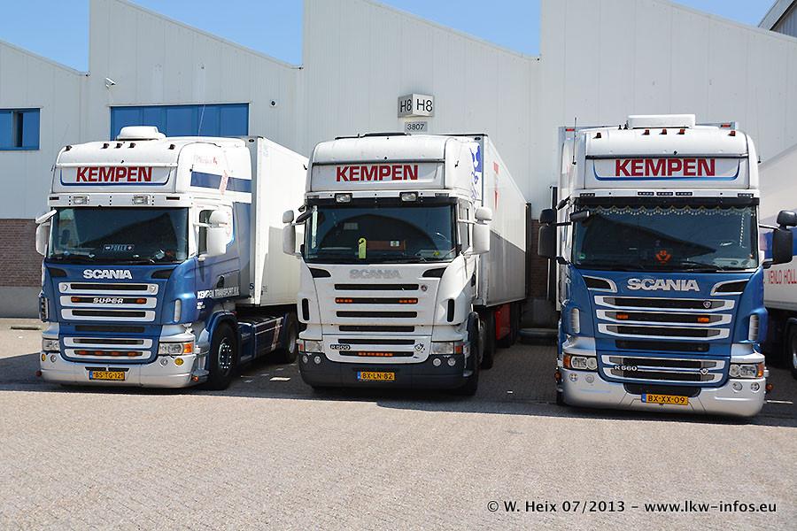 Kempen-20130721-096.jpg