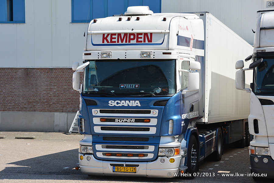 Kempen-20130721-097.jpg