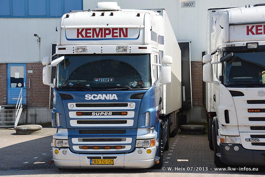 Kempen-20130721-098.jpg