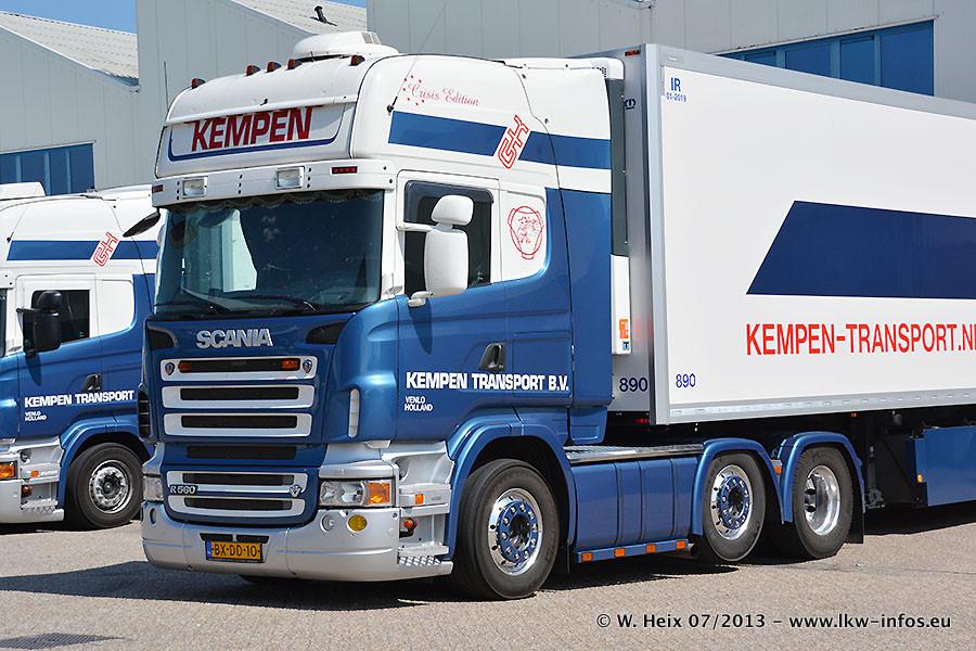 Kempen-20130721-100.jpg