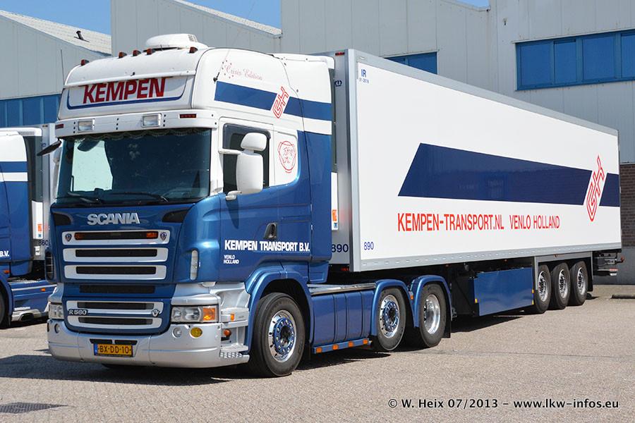Kempen-20130721-101.jpg